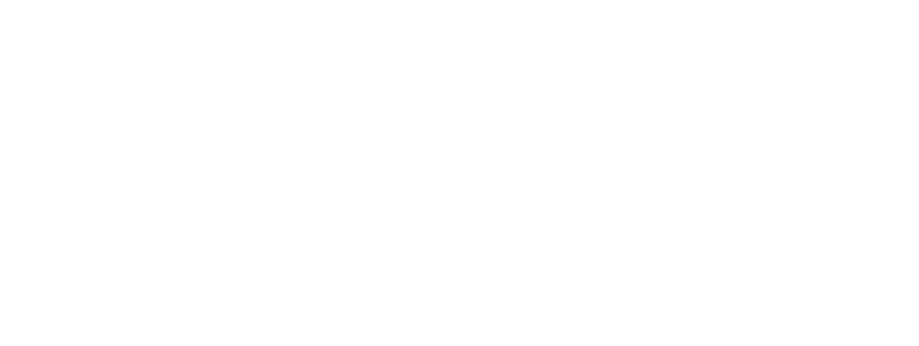 Get the dirt on small digs