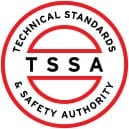 Technical Safety and Standards Authority
